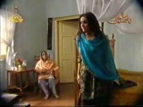 Ptv Drama Serial Masuri Part 17 video