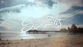 Quinn XCII - Full Circle (Prod. ayokay)