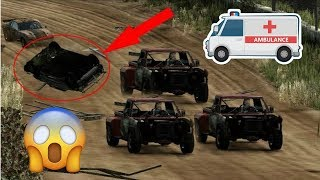 WTF why Car for kids funny Video #toy #truck #kid