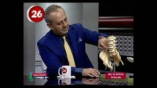 Tüketirken | Prof.Dr.Ali Arslantaş
