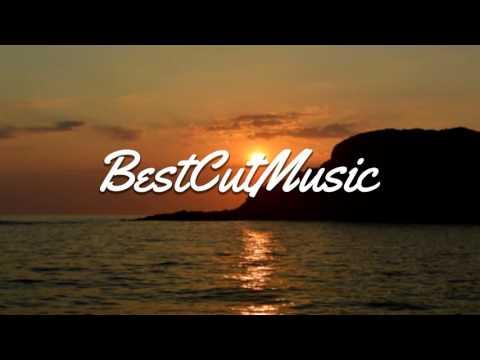 Cayman Cline - Memos (Prod. BNJMN)