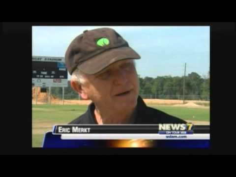 turfplaning Jones County Junior College News 7 Sports