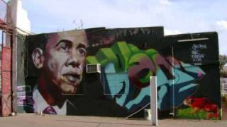 Vídeo 16 de La Etnia