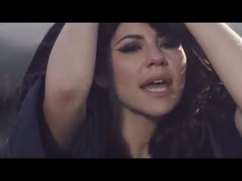 Marina & The Diamonds - Im A Ruin