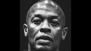 "Dr Dre Type Beat 2017 ""Oh Oh Oh Oh"" - Instrumental Hip Hop Music I Rap/Hip Hop Beats"