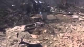 Обороняючи аеропорт у Донецьку, загинув юний сумський «кіборг»