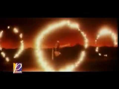 1999 Janam Samjha Karo - Sabki Baraatein Aayi Doli Tu Bhi La...