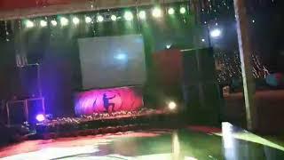 best James bond 007 hollywood theme party ideas 09891478560