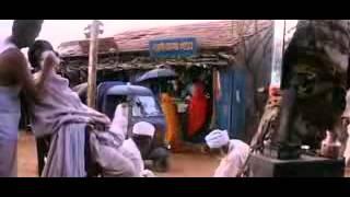 Malamaal Weekly 2 - Malamaal Weekly (2006) Full Hindi Movie