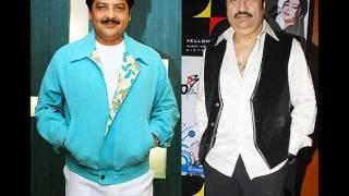 Udit Narayan VS Kumar Sanu (HQ)