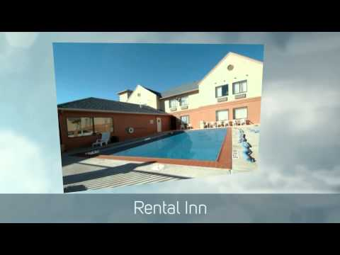Vacation Rental Studios South Padre Island TX-Vacation TX