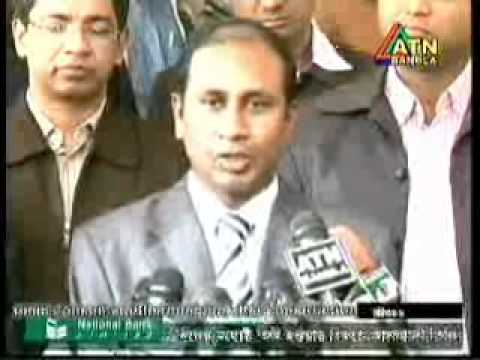 Bangla NEWS ( 24 january 2011) clip-2/2