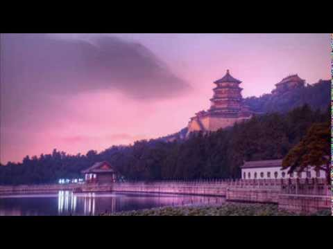 Hedkandi House | Beijing House Music Party Mix