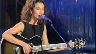 Watch Grazia Di Michele Io E Mio Padre video