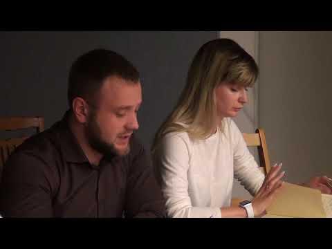 Десна-ТВ: День за днем от 20.11.2019