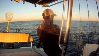 Gag Fishing 11 26 12