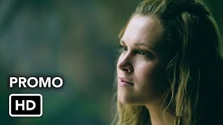 "The 100 4x05 Promo ""The Tinder Box"" (HD) Season 4 Episode 5 Promo"
