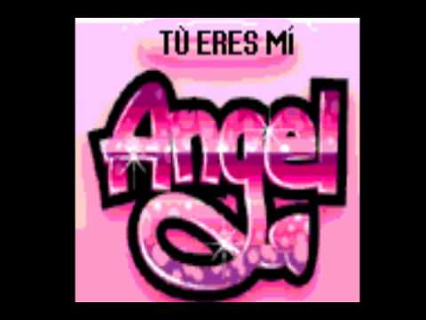 Tan Solo Un Minuto (hacid Samir) [completo Version Original] (comercial Mantecadas Bimbo 2011) video