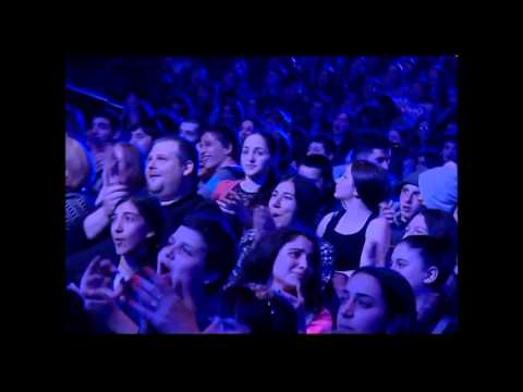 X ფაქტორი - გიორგი ნაკაშიძე - ოთხი სკამის კონკურსი | X Factor - Giorgi Nakashidze video