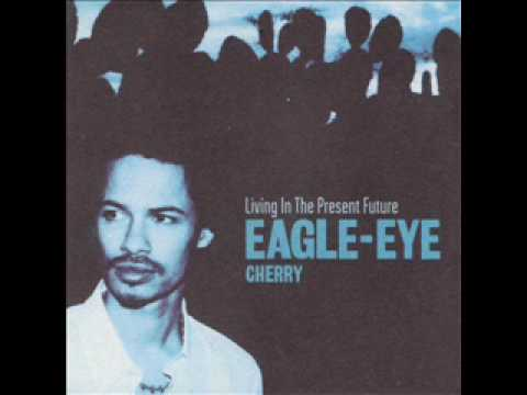 Eagle Eye Cherry - First To Fall