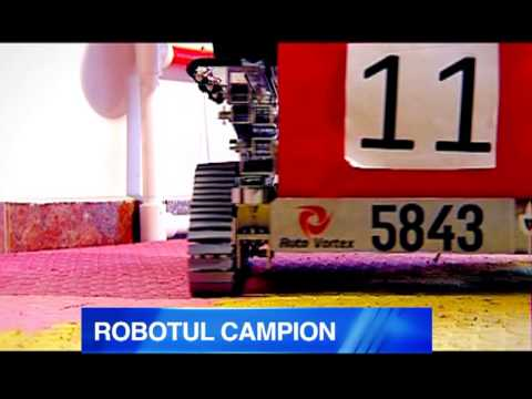 A3_13_robotica_incomeBUN-transfer_ro-13apr-a5a19c