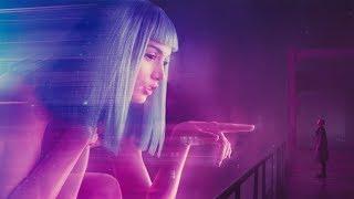 Kermode Uncut: Blade Runner Box Office Bomb?