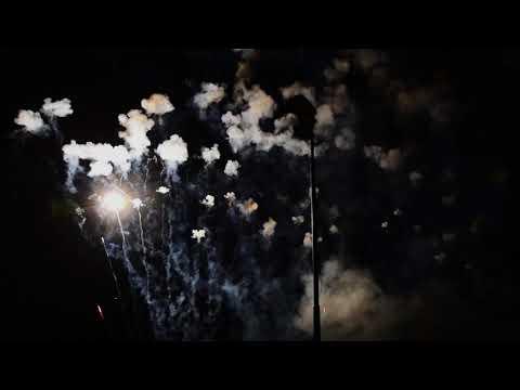 Johnny Dangerous (Vuurwerkmania) Nieuw 2017