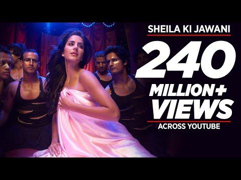 media film india terbaru oh sahiba