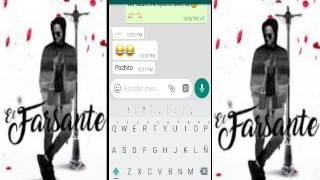 download lagu Broma A Mi Amiga Con Letra De Cancion Ozuna gratis