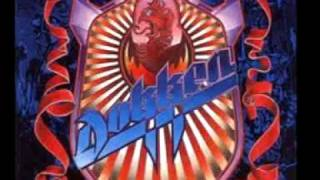 Watch Dokken Stop Fighting Love video