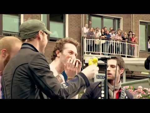 download lagu Coldplay - Yellow Acoustic Live @ BBC '0 gratis
