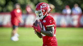 Why Tyreek Hill Will be Suspended Without Any Evidence of Child Abuse?!? Tyreek Hill Case Closed?!?
