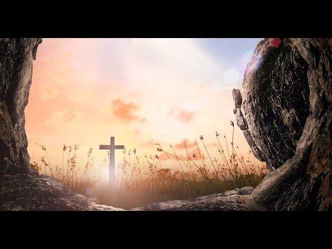 ПАСХА. СТИХИ -  Мария Кузина