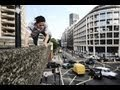 Parkour And Freerunning MIX 2012 THE BEST OF WORLD mp3
