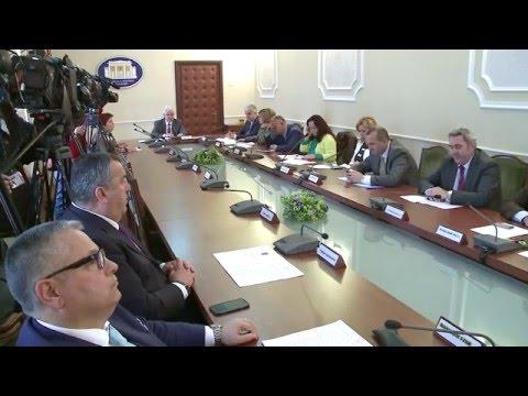 Pasuritë e drejtësisë - Top Channel Albania - News - Lajme