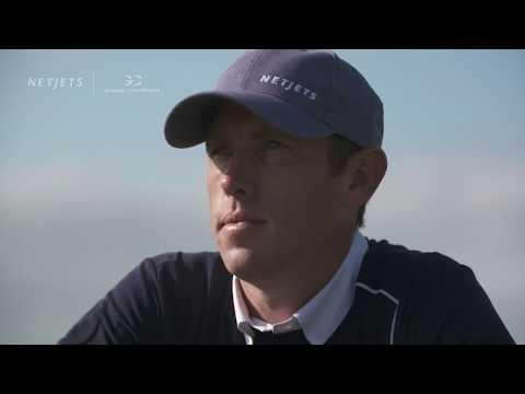 Taking Off: Scott Brash - The Road To Success
