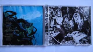 Watch Amorphis Magic And Mayhem video