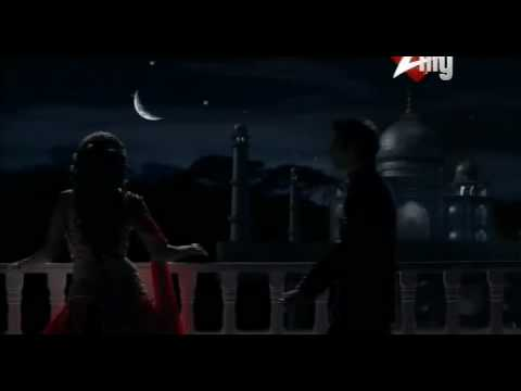 Tere Ishq Nachaya 2009 Video Song Mkv Acc Rip Udr video