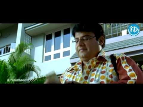 Krishnudu, Siva Reddy Best Comedy Scene - Pappu Movie video