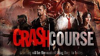 Left 4 Dead 2 Versus Mode Crash Course