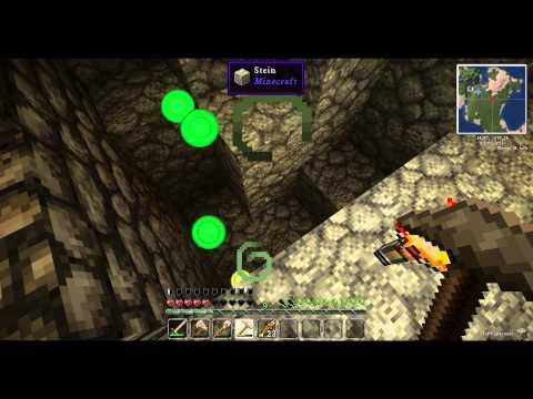 #003 Let's Play Minecraft Tekkit - Noch so viel zu tun [Deutsch]