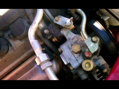 Watch together with Exterior Fuse Box Troubleshoot Warm Starting Problems also Ford Wiper Control Module Location also Discussion T733 ds527214 also Ford F150 F250 Why Does My Truck Shake 356483. on fuse box switch wont turn on