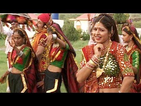 Lal Bhatwadi - Vol 1 - Non Stop Gujarati Raas Garba Part 1 -...