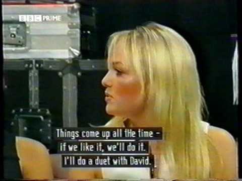 Spice Girls - Interview 1998 [theOzone]