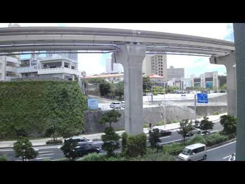 那覇市大道 2LDK 7.2〜7.7万円 アパート