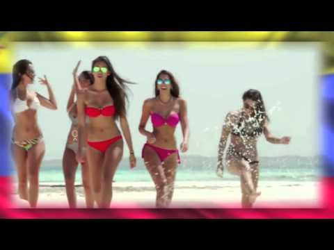 Miss Tourism Venezuela 2015
