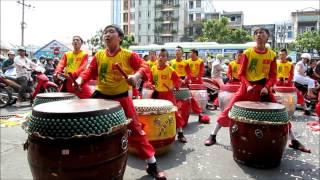 Huy Ngiha Duong - 8/2/2013 (28tet) - part1
