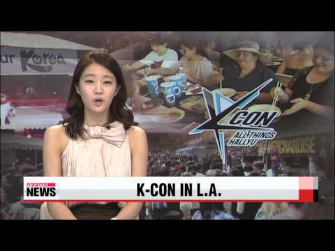 ARIRANG NEWS 20:00 Foreign ministers at ASEAN forum urge North Korea to adhere to UN resolutions