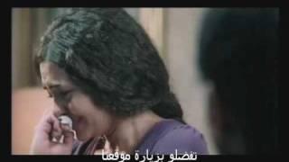 كليب نادر حمدي سيبها بظروفها منتدي حوار