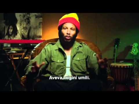Cinema: il mito Bob Marley per un giorno nelle sale